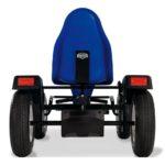 Berg Extra Sport Blue E-bfr Large Pedal Go Kart