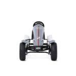 Berg Race Gts Bfr Large Pedal Go Kart