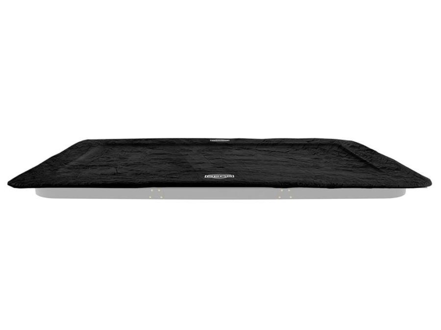 Berg Ultim Weather Cover Extra 500×300 Black – Trampoline Accessory