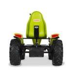 Berg Claas Xxl-bfr Large Pedal Go Kart