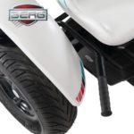 Berg Race Bfr-3  Large Pedal Go Kart
