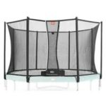 Berg Safety Net Comfort 430 14 Ft – Trampoline Accessory