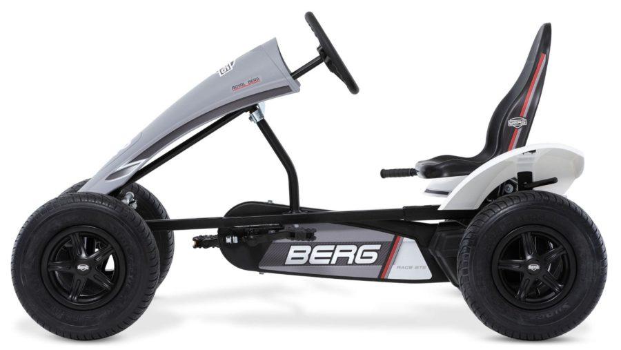 Berg Race Gts Bfr-3 Pedal Large Go Kart