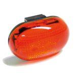 Berg Light Set – Go Kart Accessory
