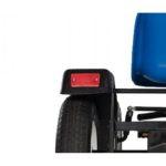 Berg Extra Blue Bfr Large Pedal Go Kart