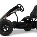Berg Black Edition XXL-BFR Large Go Kart