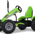 Berg XL Deutz-Fahr E-Bfr Large Pedal Go Kart