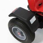 Berg Extra Sport Red Xxl-bfr Large Pedal Go Kart