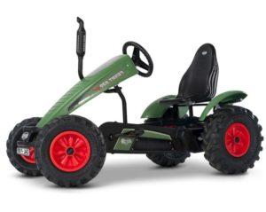 Berg Fendt XL Bfr Go Kart