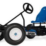 Berg Extra Blue Bfr Pedal Go Kart