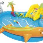 Sea Life Play Center