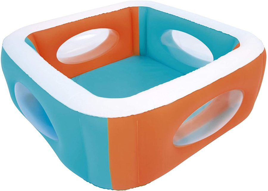 66″ X 66″ X 22″ Window Pool 51132