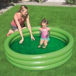 60″ X 12″ Swim 'n Slime Play Pool 51137