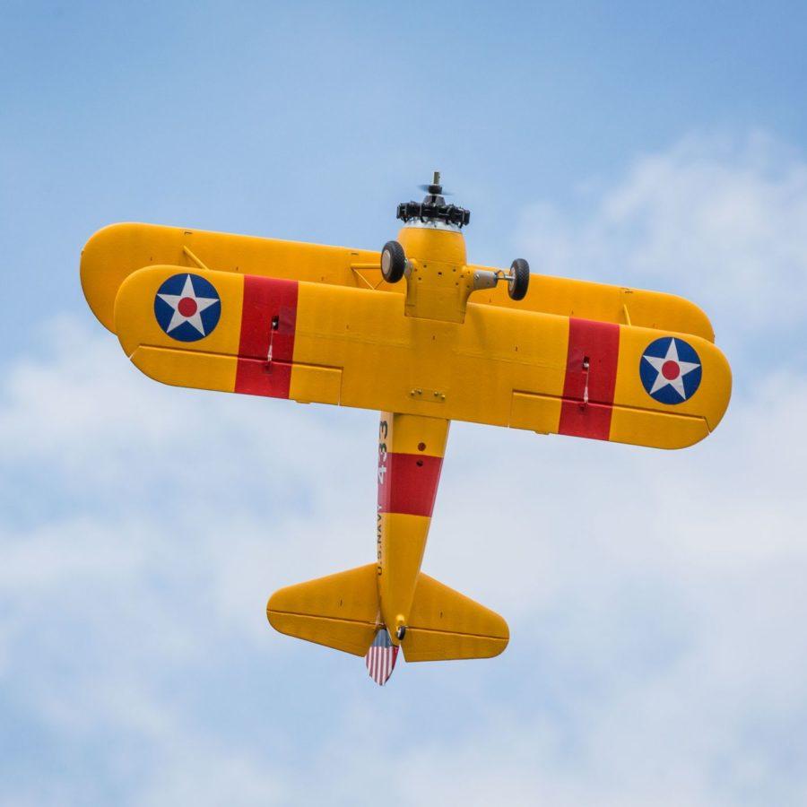 Pt-17 1.1m Bnf Basic