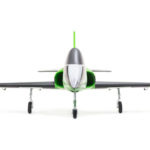 Havoc Xe 80mm Edf Sport Jet Bnf As3x And Safe Select