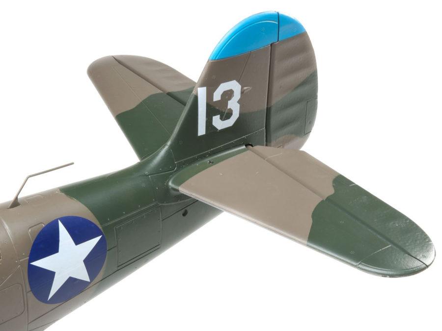 P-39 1.2m Bnf