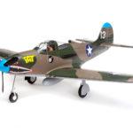 P-39 1.2m Pnp