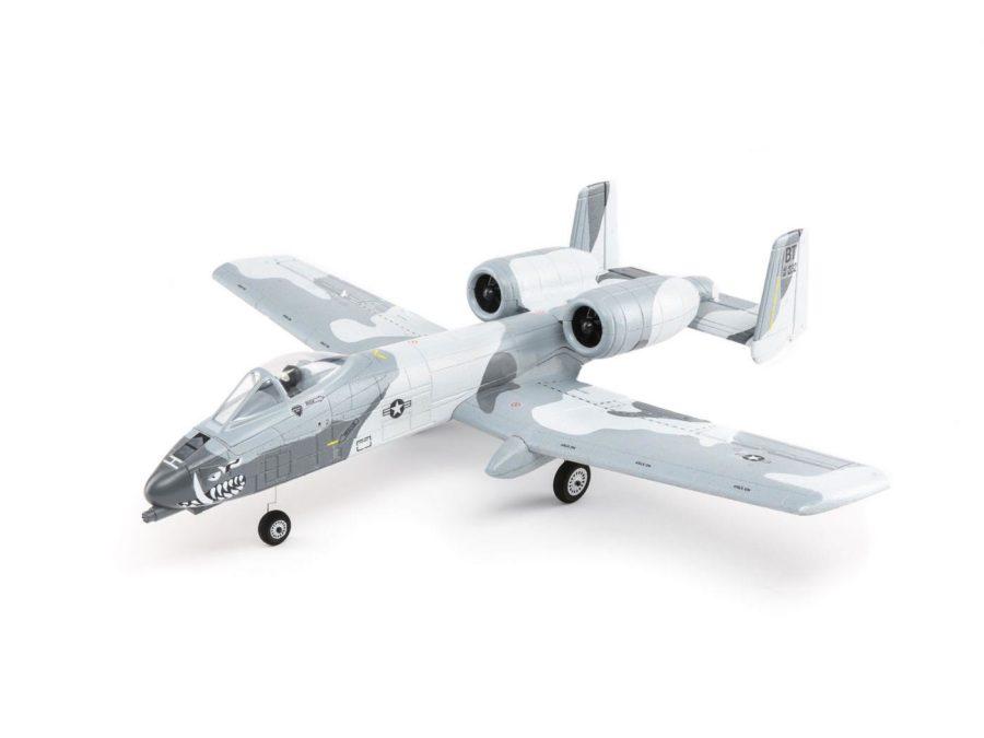 Umx A-10 Bl Bnf Basic