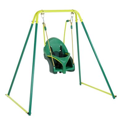 Early Fun Single Swing
