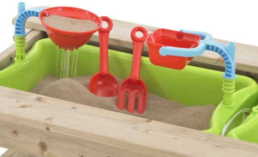 SANDPIT ACCESSORY PACK