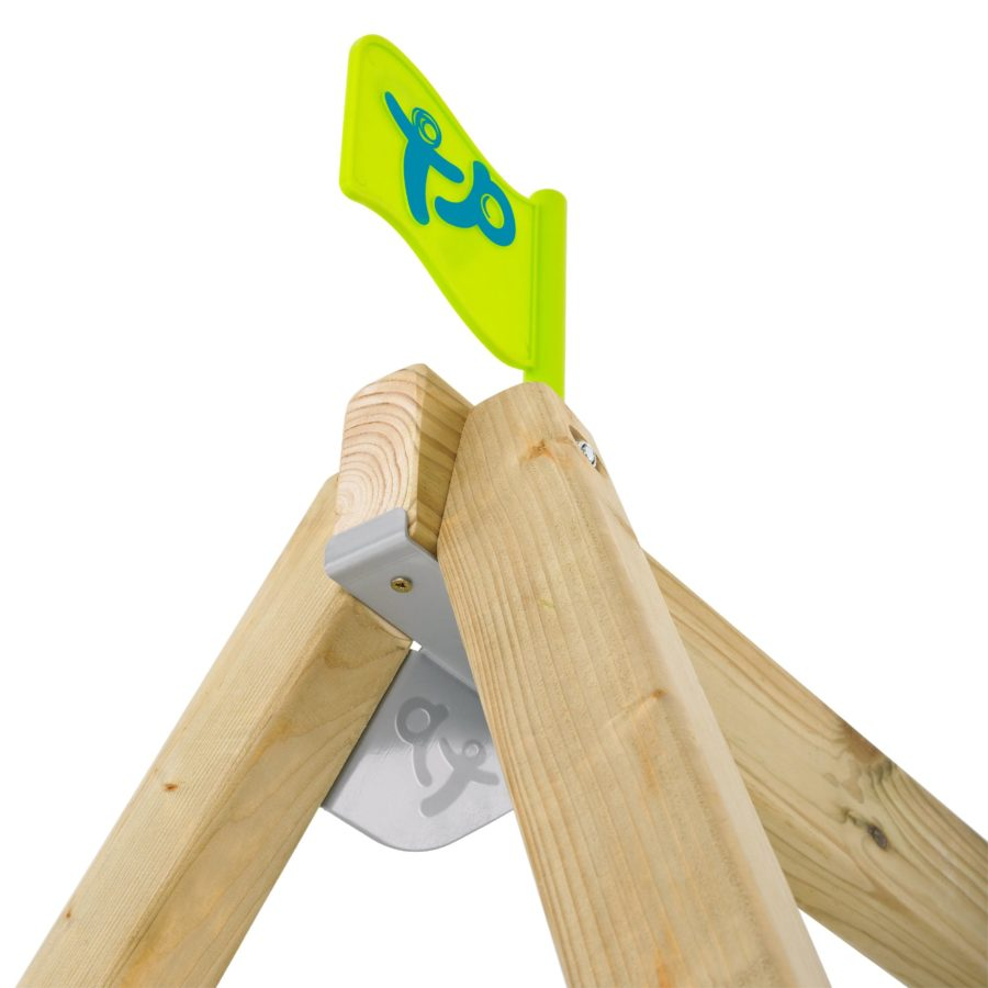 Forest Single Swing Fsc