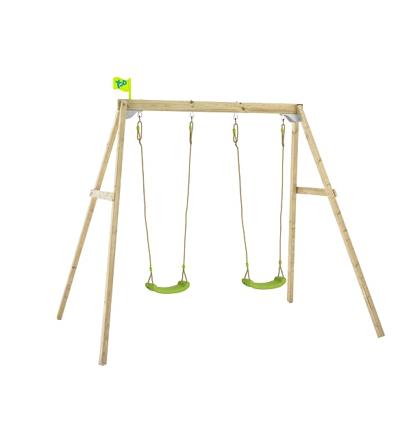 Forest Double Swing Fsc