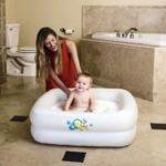 Baby Tub