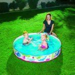 60″x10″ Fill 'n Fun Pool 55029