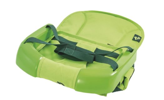 TP FoldAway Swing Seat