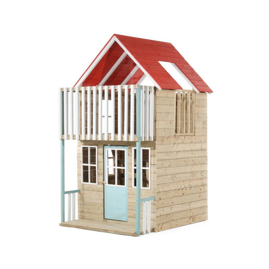 Tp Weymouth Wooden Playhouse-fsc?