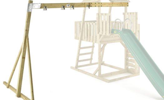 TP Kingswood2 Swing Arm – FSC?