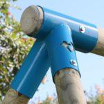 Tp Himalayan Wooden Swing Set-fsc?