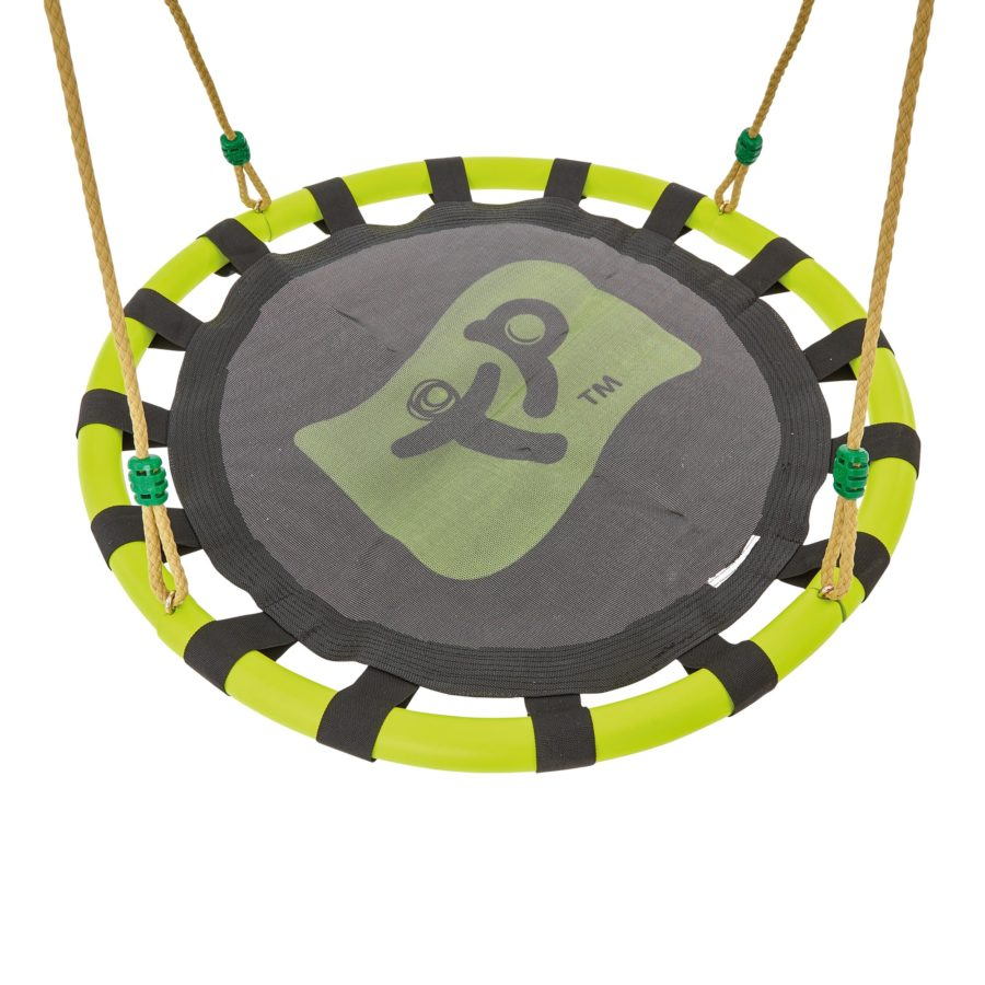 Tp Nest Swing Seat 85 Cm Diameter