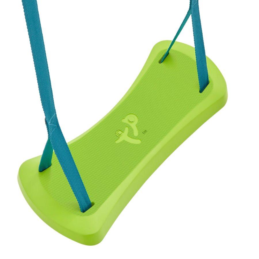 Tp Rapide Swing Seat