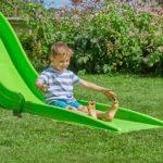 Tp Straightaway Slide Extension-apple Green