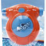 Bestway H20go! Splash Smart Water Saver Timer Accessory For Water Park Flow Fun