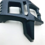 Hawkmoto Force Front Bumper – 125cc Tatao