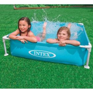 IIntex Mini Frame Pool for Kids