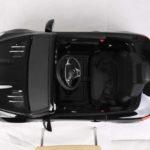 Licensed Mercedes-benz Sl500 – Black