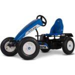 Berg Extra Sport Blue Bfr Pedal Go Kart
