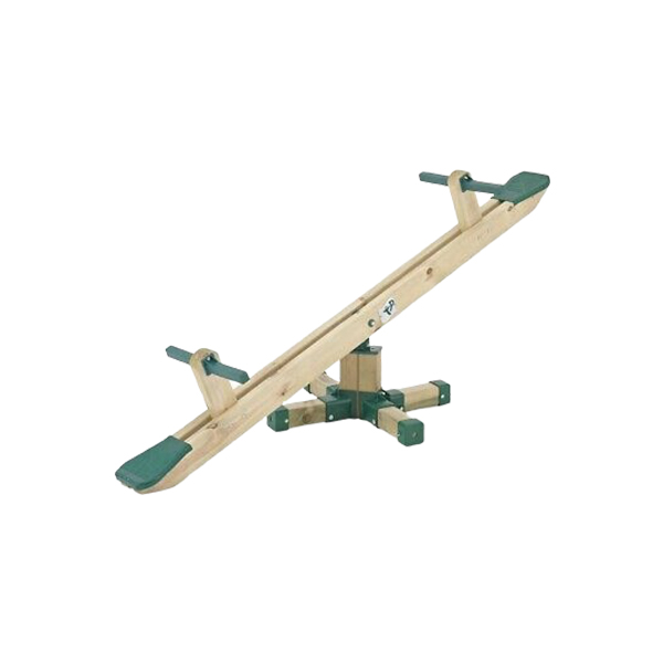 Outsideplay 0004 Tp Wooden Seesaw Removebg Preview 1