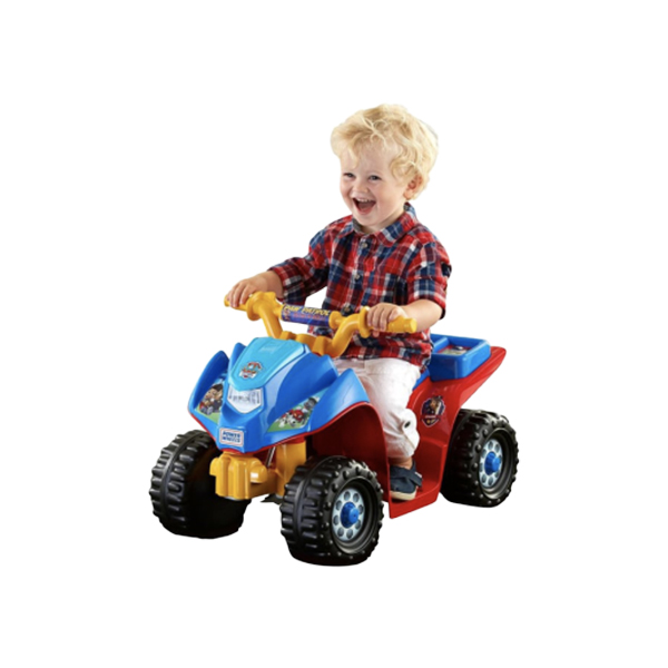 Outsideplay 0017 Fisher Price Power Wheels Paw Patrol Lil Quad Removebg Preview 1