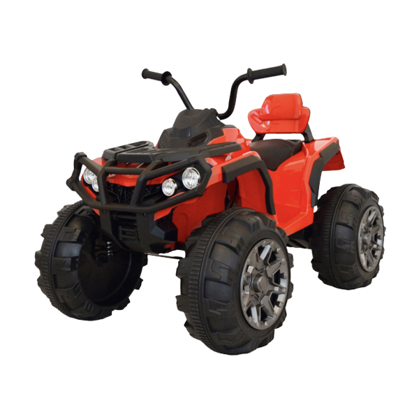 Outsideplay 0028 12v Kodiak Ride On Quad Red Removebg Preview