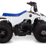 Smc-horner_kids_quad_1