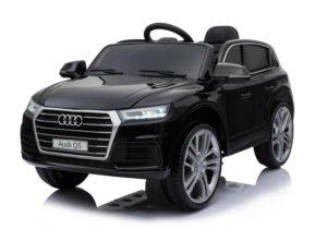 Audi Q5 Kids Electric Car