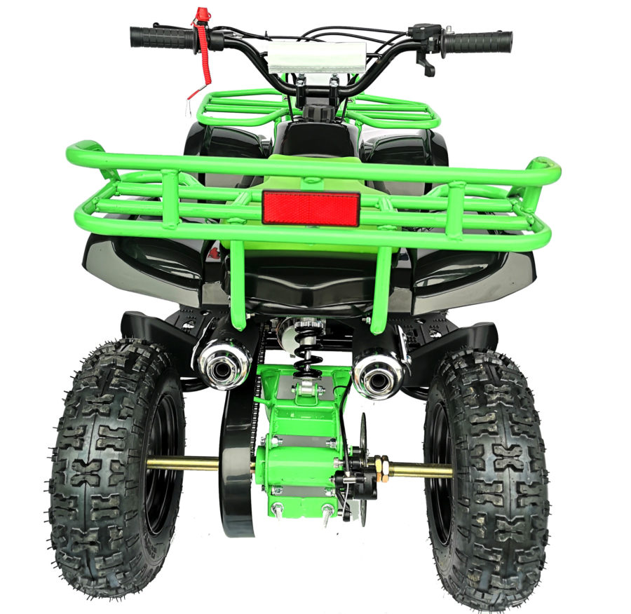 Green_hawkmoto_frm50_5