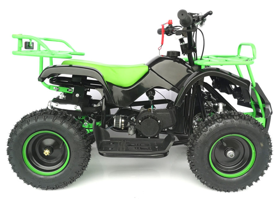 Green_hawkmoto_frm50_6
