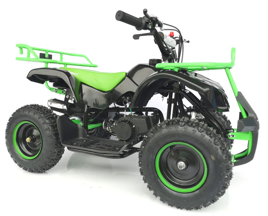 Green_hawkmoto_frm50_7