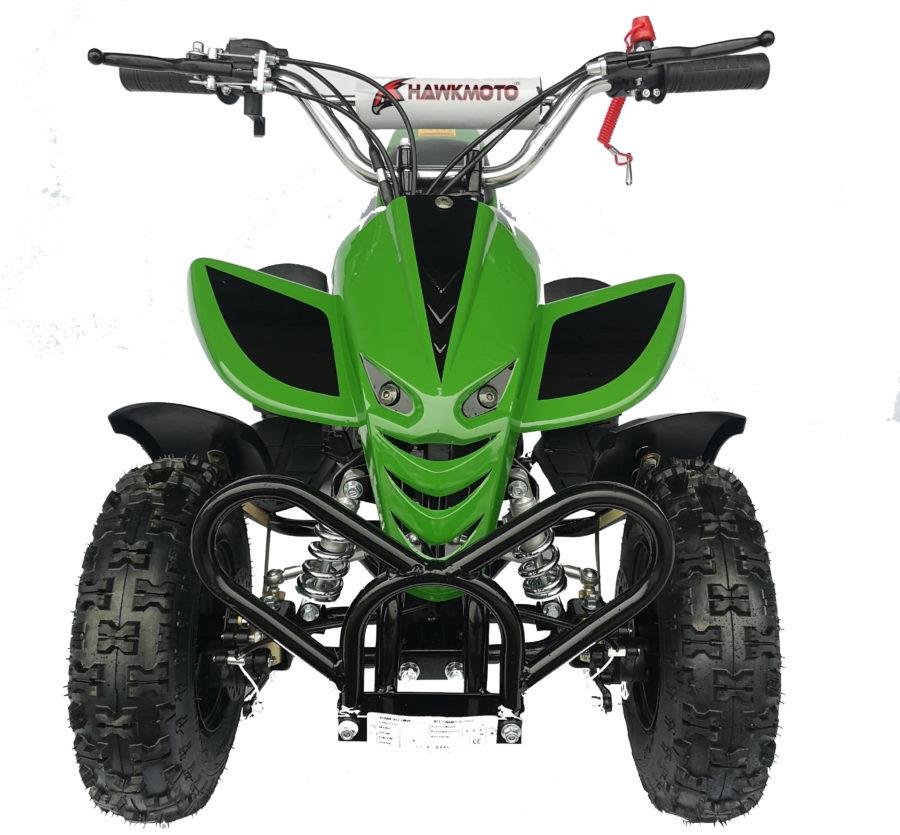 Hawkmoto_nitronitro_green