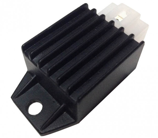 Votage Regulator Rectifier 110cc 125cc Quad Bike